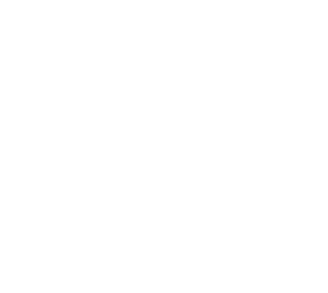 شوکوبرند – شکلات سفارشی و تبلیغاتی