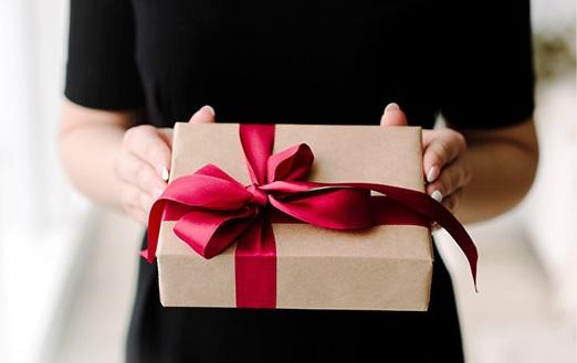 هدیه های تبلیغاتی