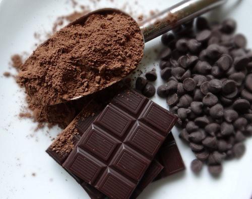 استارتاپهای شکلاتی