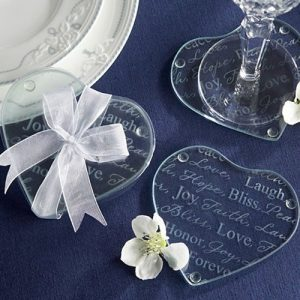 گیفت عروسی خلاقانه