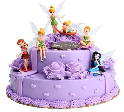 جشن تولد بیاد ماندنی را چگونه برگزار کنیم؟ شکلات سفارشی