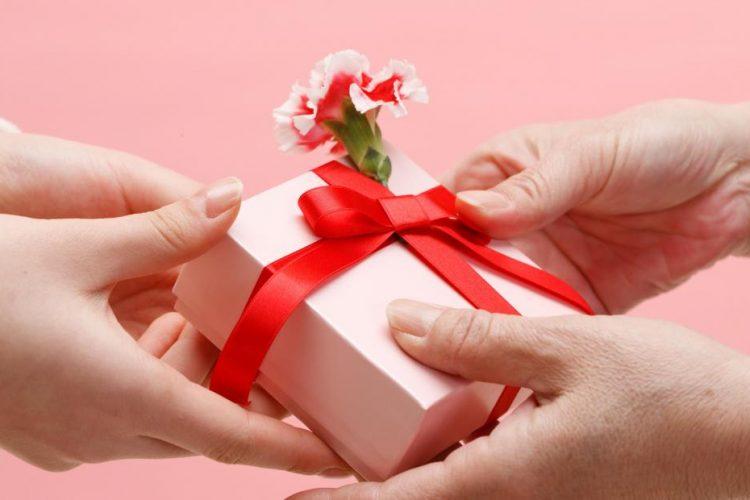 هدیه های خلاقانه ولنتاین