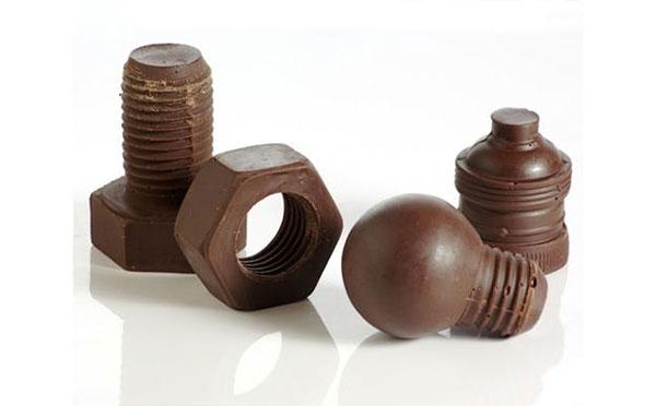 شکلات تبلیغاتی بعید نوروز برای شرکت ها