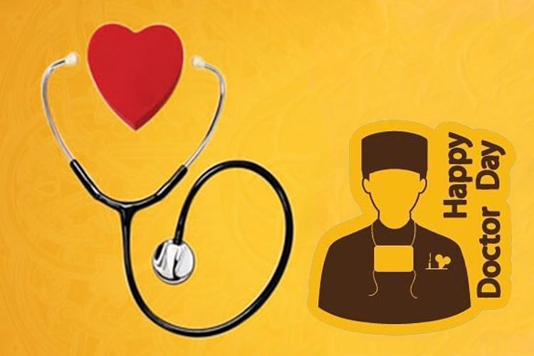 کادو روز پزشک