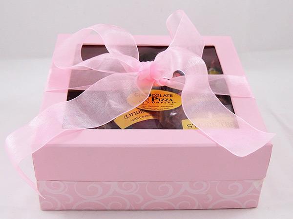 جعبه شکلات برای عروسی