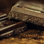 برترین شرکت های شکلات ایران