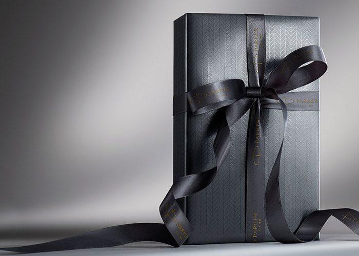 بهترین هدیه سازمانی