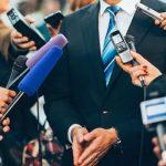 روابط عمومی در کسب و کارها