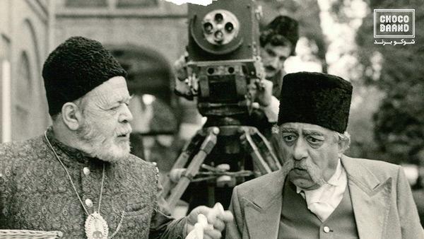 تاریخ و فلسفه روز سینما