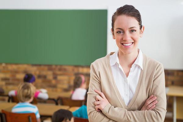 فلسفه و تاریخ روز جهانی معلم